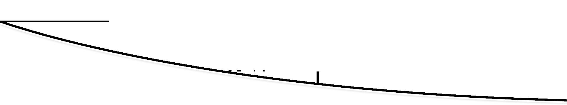 slider overlay