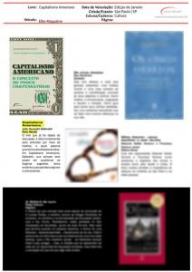 capitalismo-americano-na-elite-magazine1