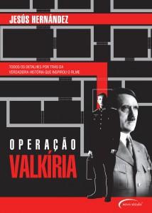 operacao_valkiria_em-alta