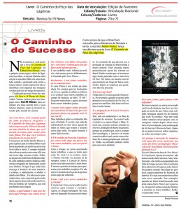 andre-vianco-na-sci-fi-news