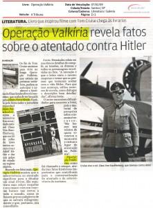 operacao-valkiria-na-tribuna-de-santos