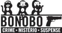 bonobo-crimes