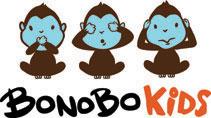 bonobo-kids