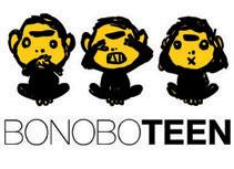 bonobo-teen