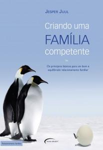 Criando uma familia_capa.indd