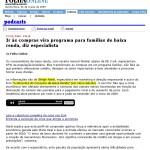 sergio-nardi-na-folha-online