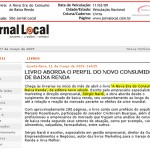 sergio-nardi-no-site-do-jornal-local