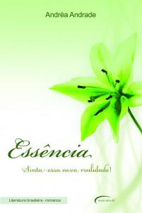 capa_essencia_em-baixa1