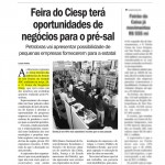 ciesp-no-dgabc