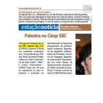 estacao-noticia