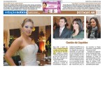 estacao-noticia-22
