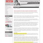 plenaria-cobertura1