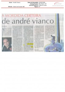 André Vianco 1