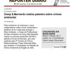 Crimes-Ambientais-Repórter-Diário