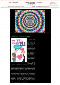 Elas-Blog