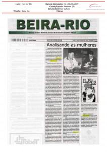 Elas-Beira-Rio