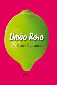 Limão-Rosa