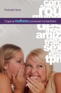 O-que-as-mulheres-conversam-no-banheiro
