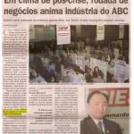 Rodada-Diário-Regional