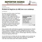 Rodada-Repórter-Diário