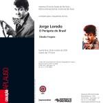 convEletr-Jorge-Loredo