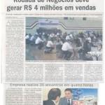Cobertura-Rodada-Diário-Regional