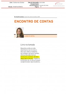 Ensina11
