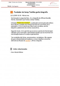 Ensina7