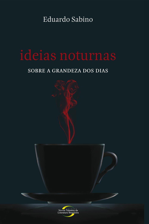 Ideias-noturnas