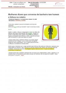 Mulheres 5