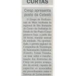 Reunião-GPMA-DIÁRIO-REGIONAL