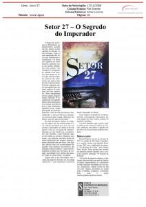 Setor27