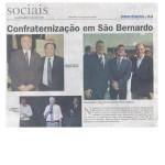 Cobertura-plenária-Diário-Regional
