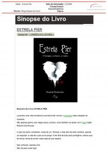 EstrelaPier2