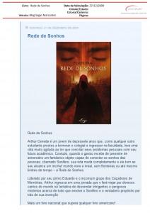 RededeSonhos