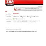 Entrevista-Rádio-ABC