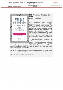 500-prazeres-1