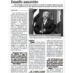 Jornal-Exata