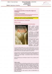 A-casa-dos-anjos1