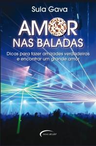 projeto_amor_nas_baladas