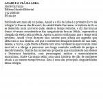 Jornal-de-Jundiaí