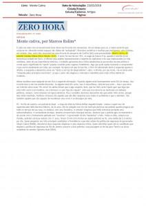 Mente-Cativa2