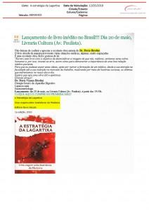 lagartixa3