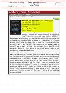 Boleros-em-Havana1