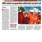 Estação-Notícia-Petrobrás