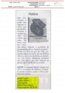 Mente-Cativa6