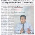 Petrobrás-Diário-Regional