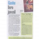 Revista-da-Hora