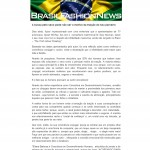 Brasil-fashion-news