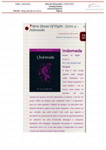 Indomada1